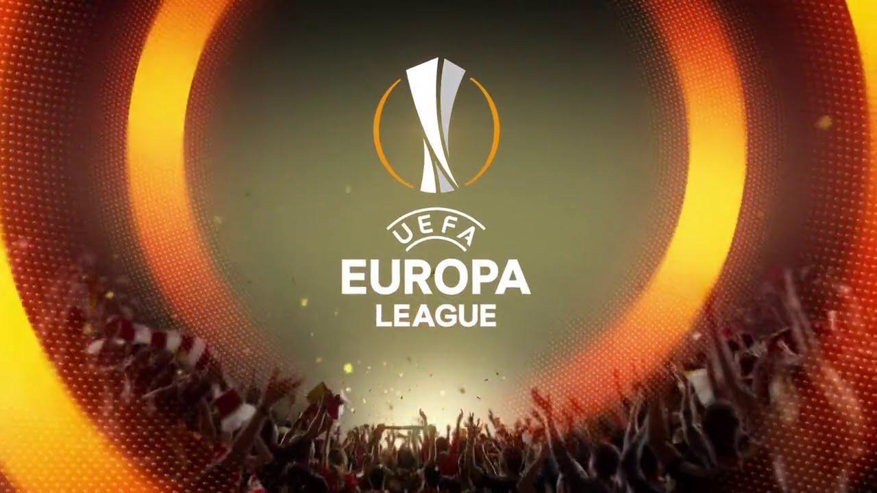 Российские клубы узнали своих соперников по Лиге Европы