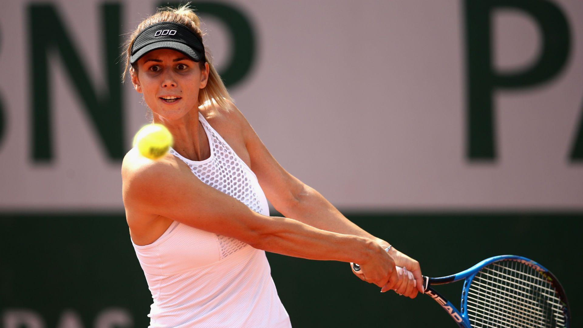 Прогноз на матч: Цветана Пиронкова — Каролина Возняцки