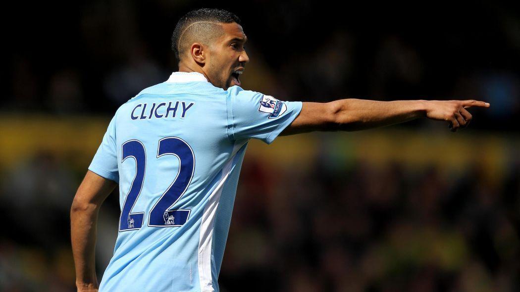 Клиши меняет «Манчестер Сити» на клуб турецкой суперлиги
