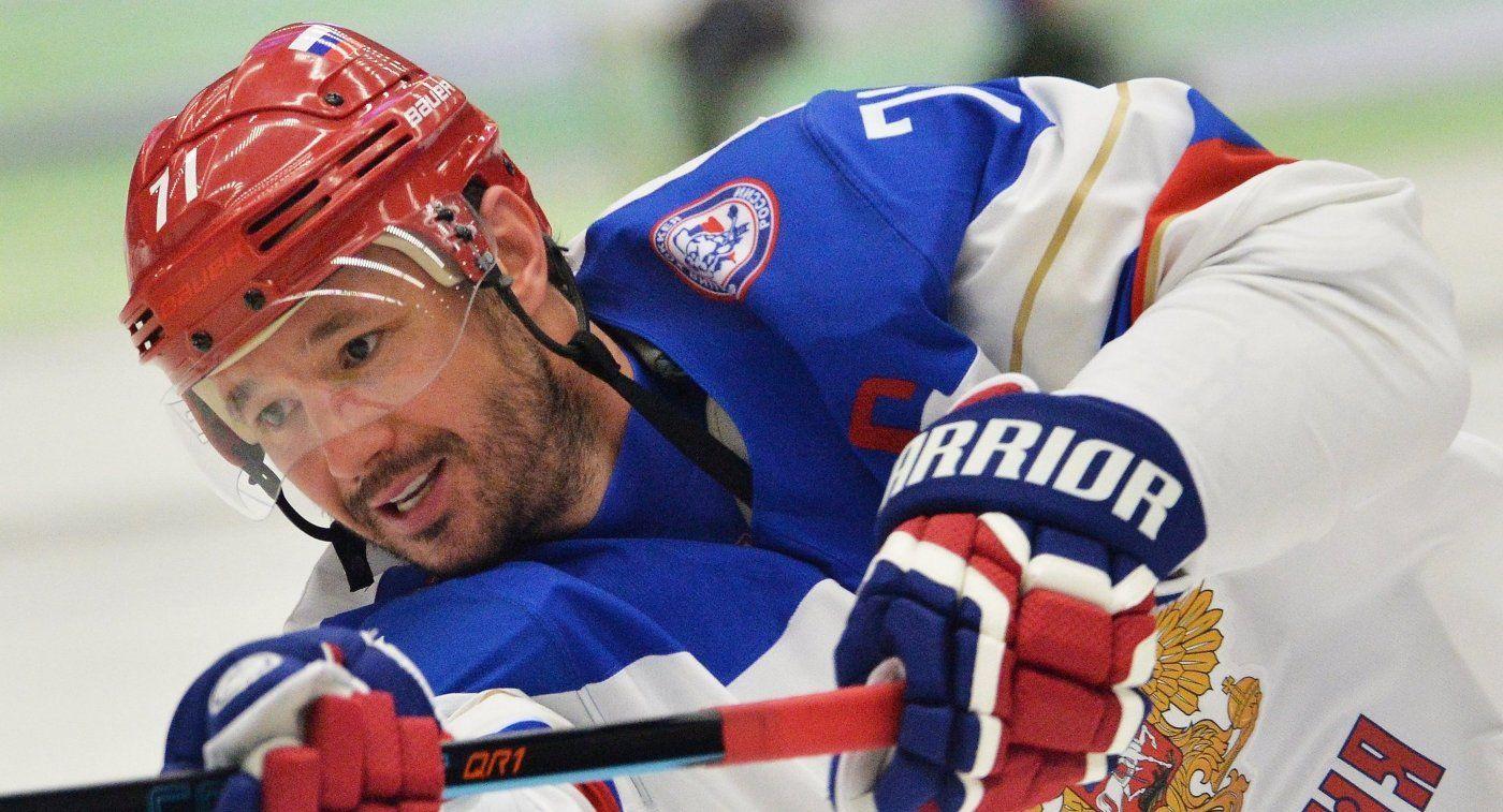 образцами хоккеисты россии фото с именами именно поэтому данный
