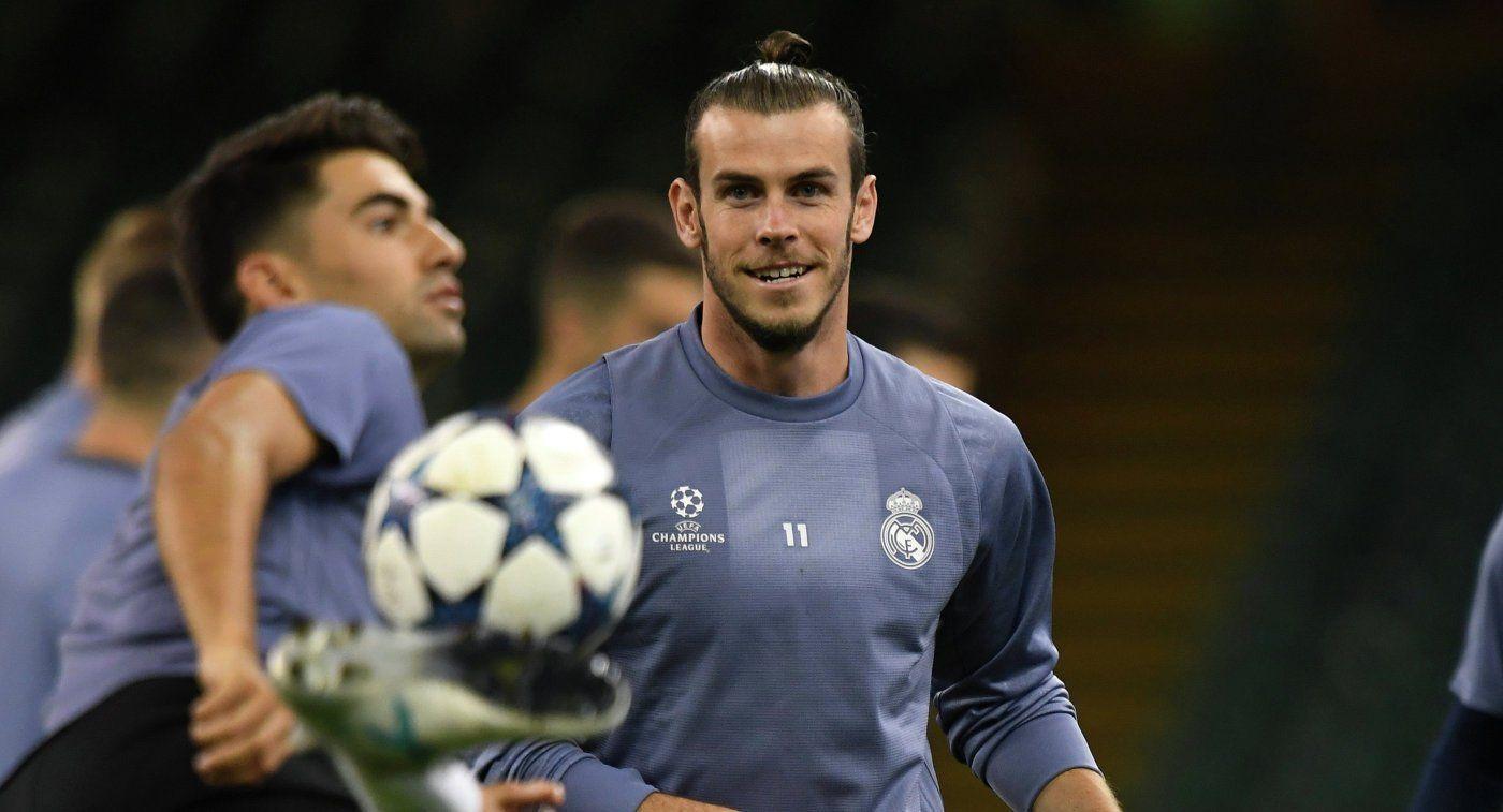 Прогноз на матч:  «Реал Мадрид» — «Манчестер Юнайтед»