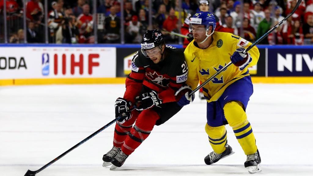 Прогноз на матч Южная Корея – Швеция — 16.12.2017