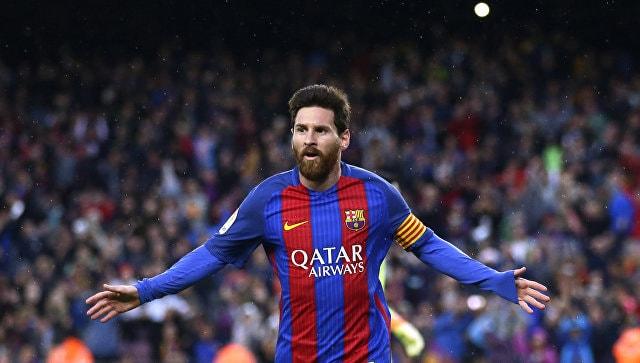 Барселона в погоне за трофеями