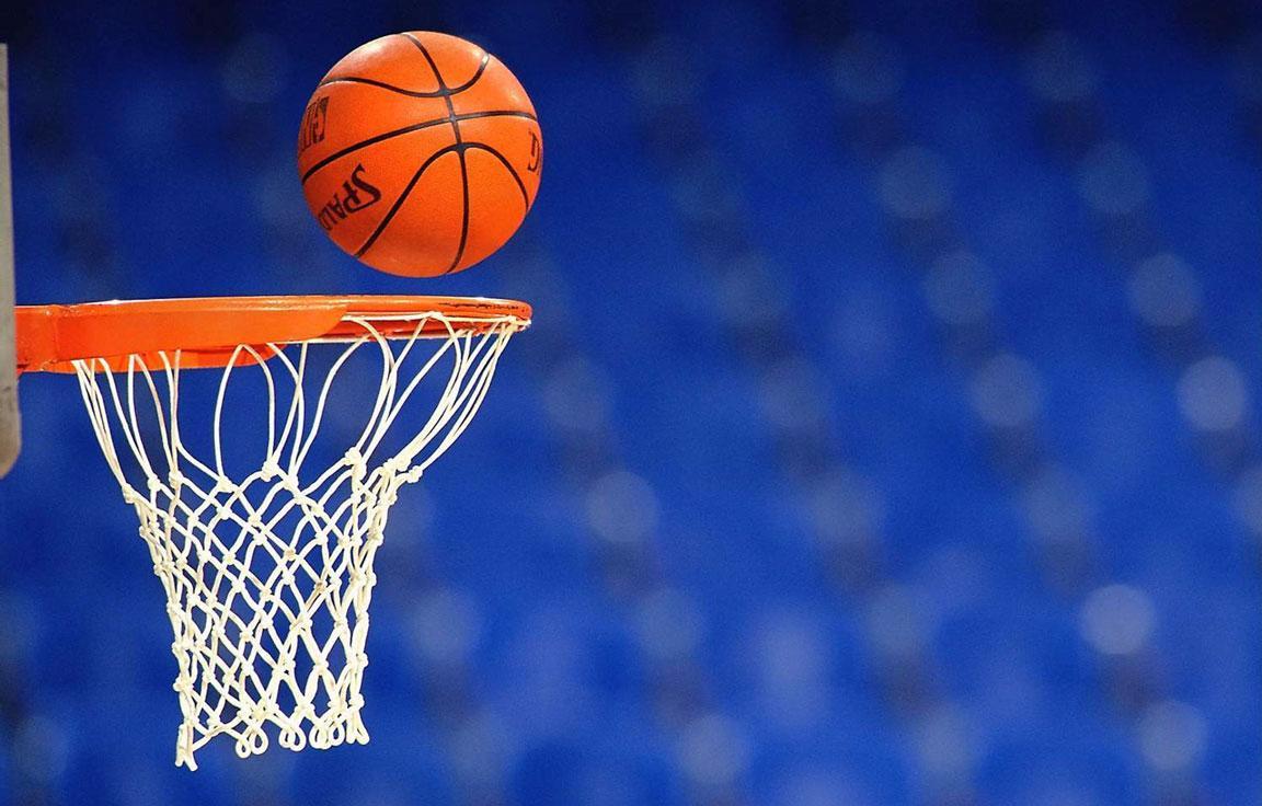 Как успешно делать ставки на фору в баскетболе?