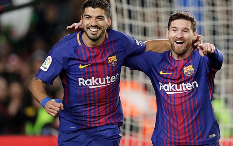 Сельта — Барселона. Прогноз и ставка на 17 апреля