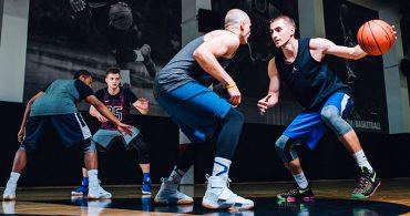 Особенности и стратегии при ставках в live на баскетбол