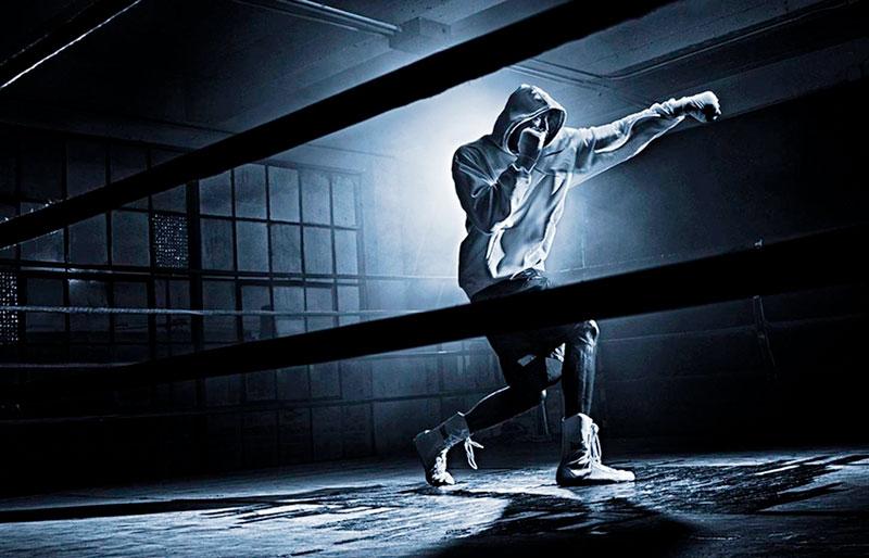 На что обращать внимание при ставках на бокс