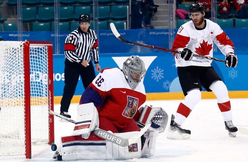 Чехия — Швейцария: прогноз на матч 8 мая 2018
