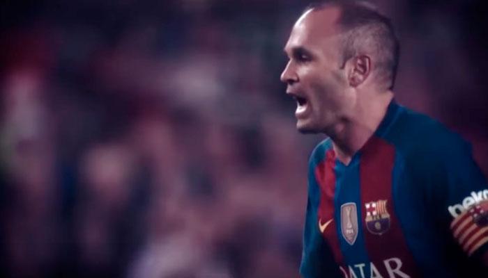 Барселона — Реал: прогноз на матч 6 мая 2018