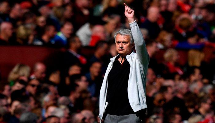 Манчестер Юнайтед столкнется со сложностями в финале Кубка
