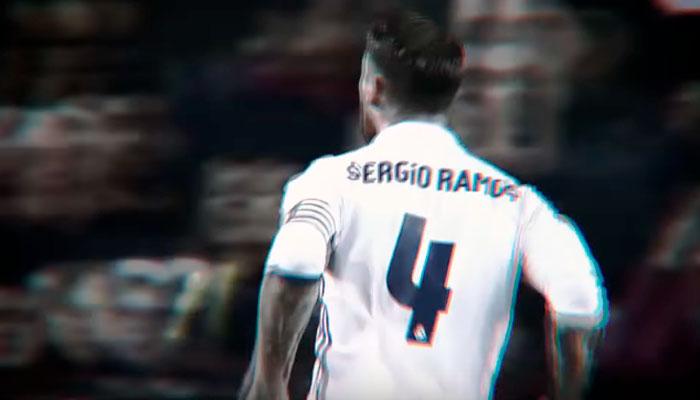 Реал сыграет на победу