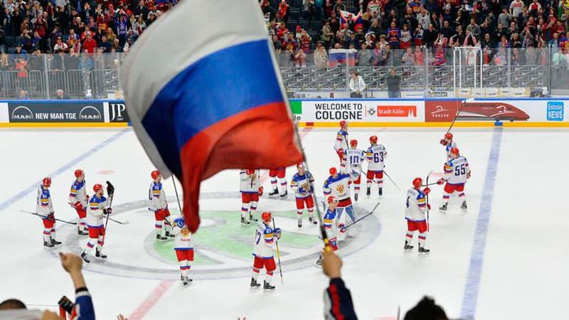 Россия — Франция прогноз на матч 4 мая 2018