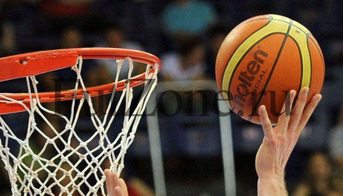 Тотал в баскетболе