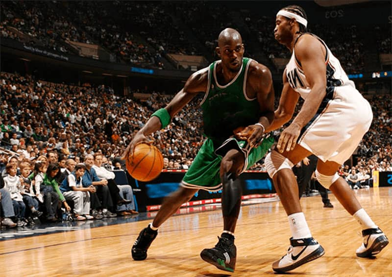 Стратегии ставок на тотал в баскетболе и их особенности