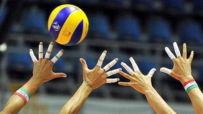 Ставки на волейбол: разновидность и особенности