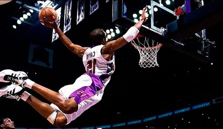 Как правильно применить стратегию Щукина в баскетболе