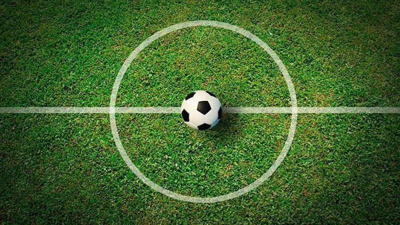 Руководство по ставкам на процент владения мячом
