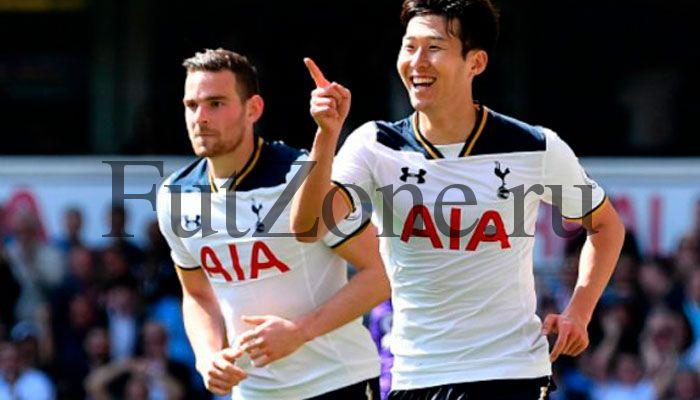 Азиатский тотал в футболе