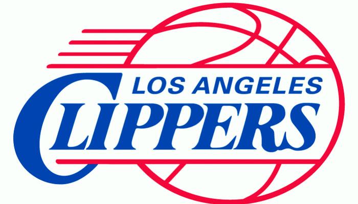 Лос-Анджелес Клипперс