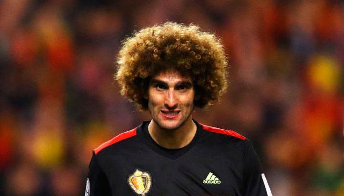 Бельгия сыграет с португальцами 2 июня