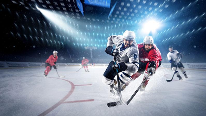 Особенности и стратегии при ставках в live на хоккей