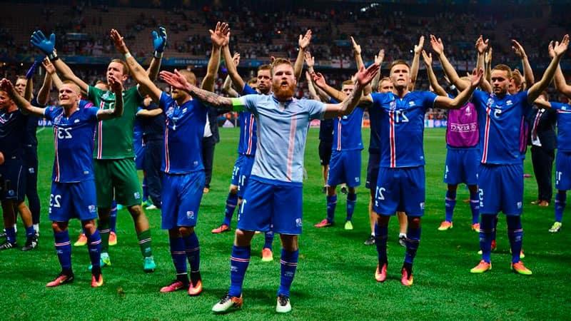 Нигерия — Исландия: прогноз и рекомендации на матч 22 июня 2018
