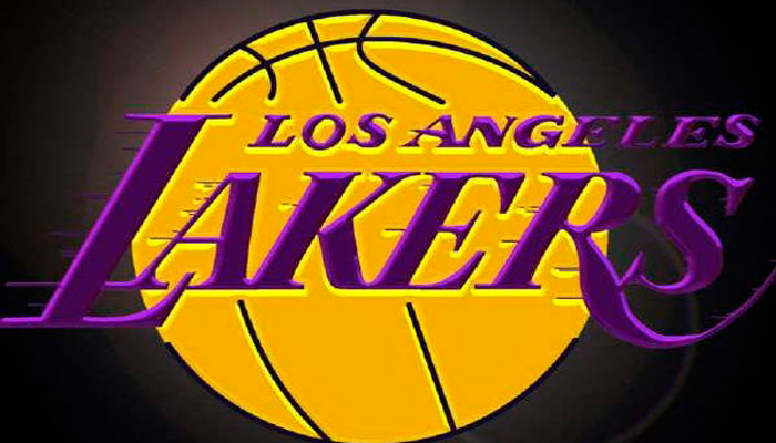 Лос-Анджелес Лейкерс фаворит за подписание Джеймса