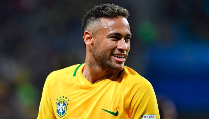 Бразилия обязана обыгрывать сербов за право быть первой в группе