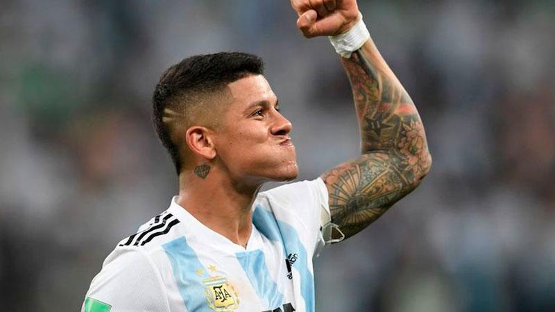 Франция — Аргентина: прогноз на матч 30 июня 2018