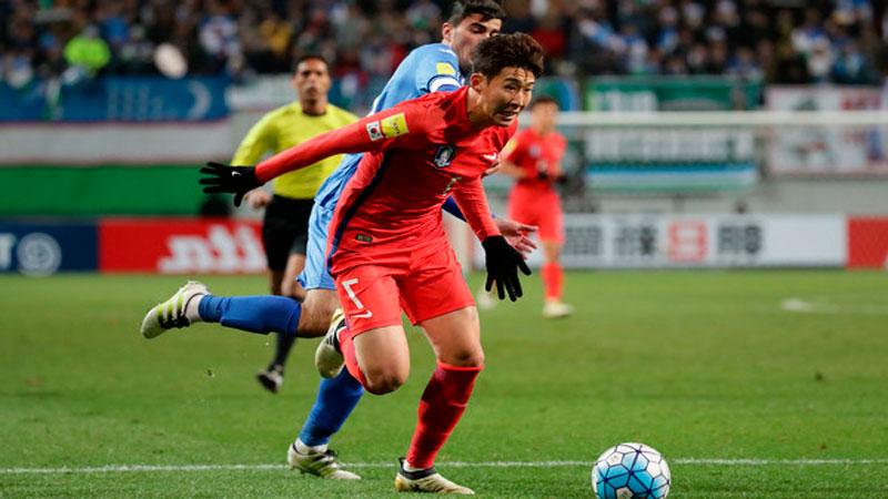 Южная Корея — Германия: прогноз на матч 27 июня 2018