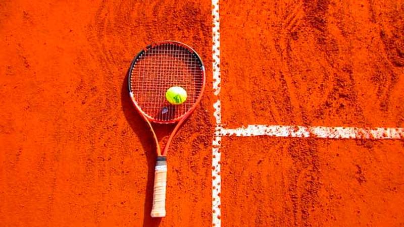 Ставим на фору в теннисе