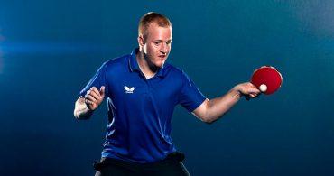 Важные аспекты при ставках на тотал в настольном теннисе