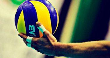 Разбор стратегии ставок на фору в волейболе