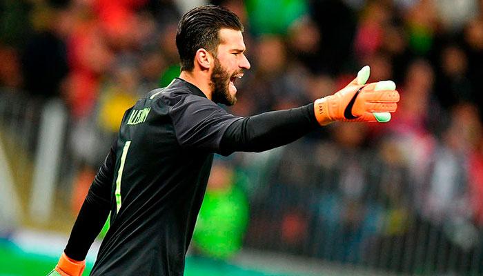 Ливерпуль сыграет с Боруссией Д в первом матче кубка чемпионов