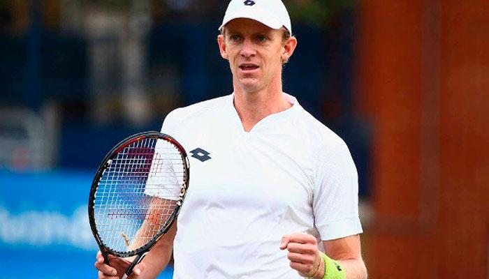 Андерсон навяжет борьбу Федереру