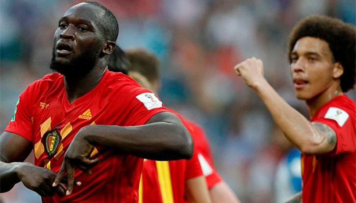 Бельгия покажет результативный футбол в матче за 3-е место