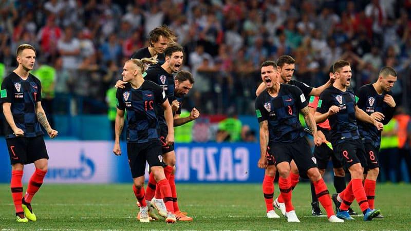 Франция — Хорватия: прогноз на матч 15 июля 2018