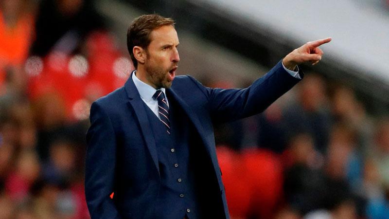 Колумбия — Англия: прогноз на матч 3 июля 2018