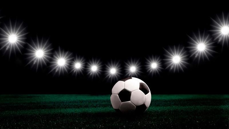 виртуальный футбол стратегии лига ставок