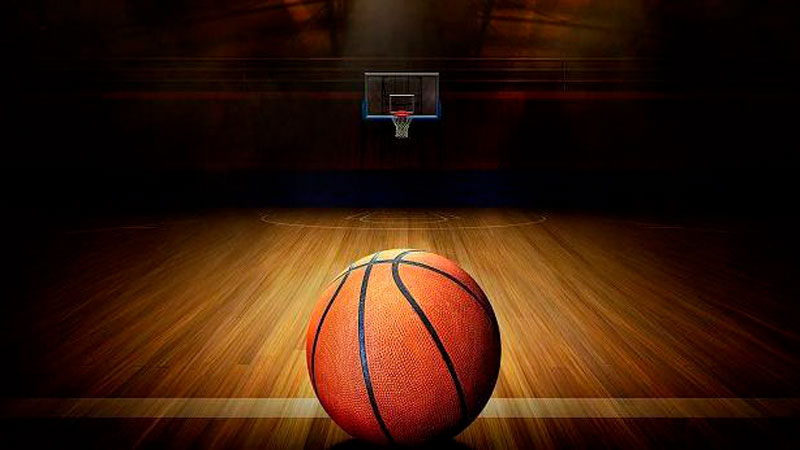 Ставки на баскетбол тотал меньше/больше в баскетболе