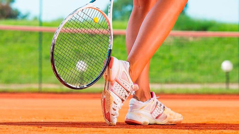 Ставки на тотал чет/нечет в теннисе