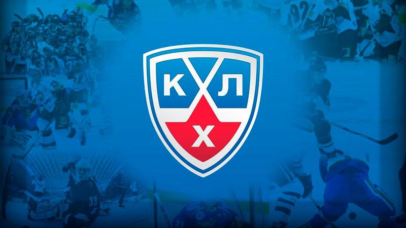 Превью КХЛ Запада: сезон 2018/2019