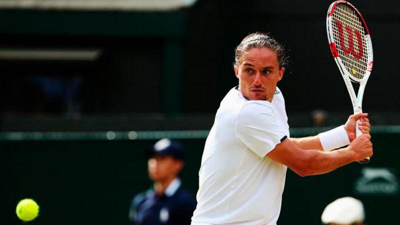 Ставки на тотал сетов в теннисе