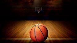 Коридоры в баскетболе