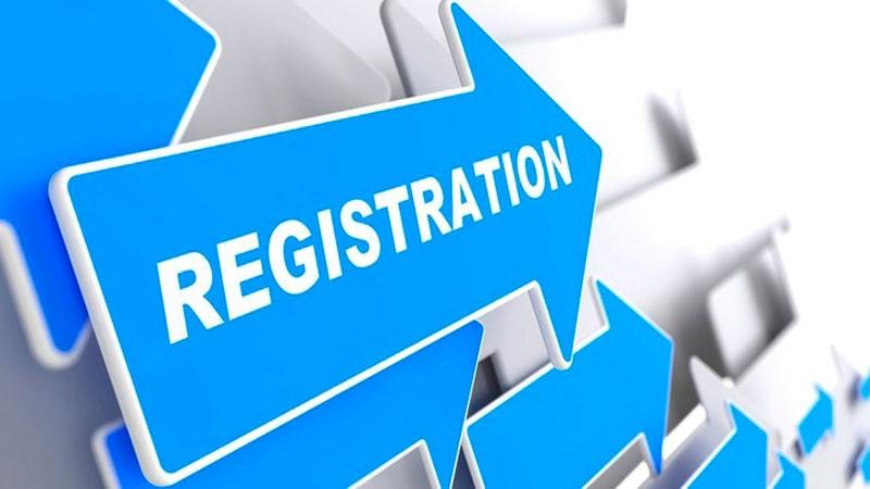 «1хСтавка» регистрация по пунктам