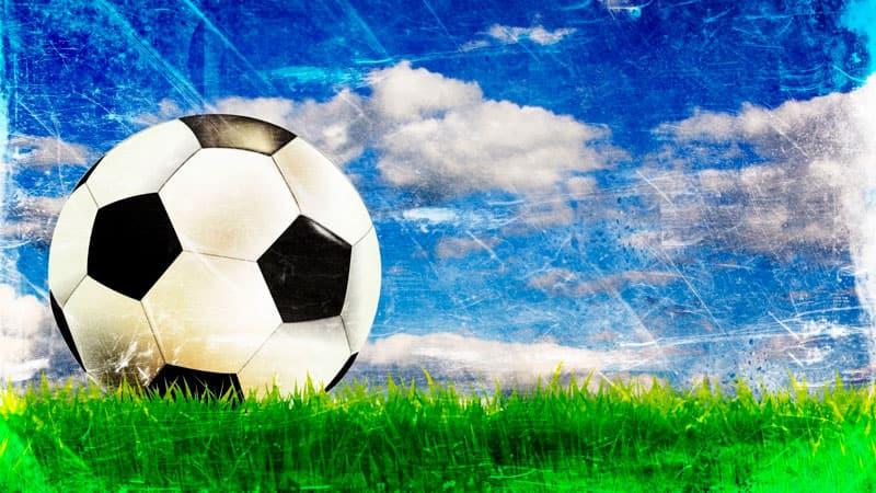 Фора в ставках на футбол