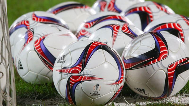 Фора в футболе и как на нее ставить
