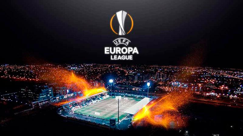 БК Париматч запустила конкурс прогнозов на Лигу Европы.