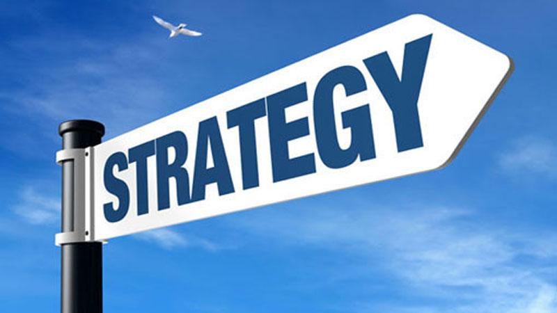 Стратегия Даламбера в ставках