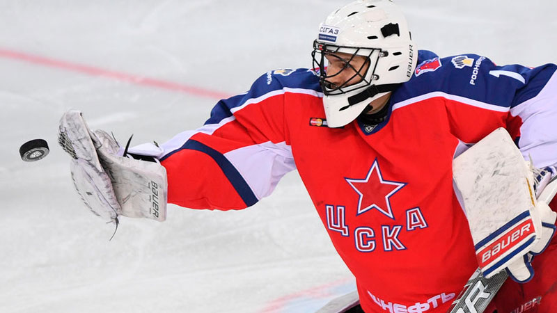 Спартак — ЦСКА: прогноз на матч 1 декабря 2018